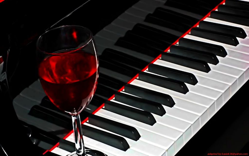 piano-wallpaper-1-1024x640
